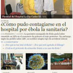 ebola_abc2