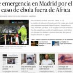 ebola_elpais