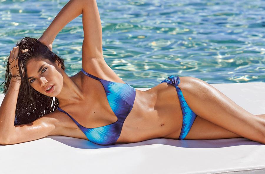 Bikinis Calzedonia colección Chasing the Sun  (2)