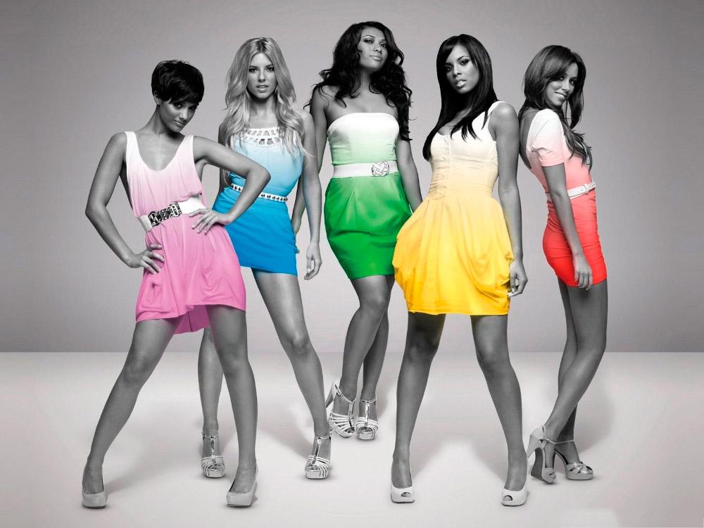 ¿El color de la ropa nos afecta?