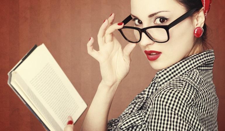 Qué libros de moda puedes regalar
