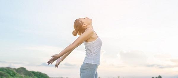 10 tips para cuidar de nuestra salud día a día
