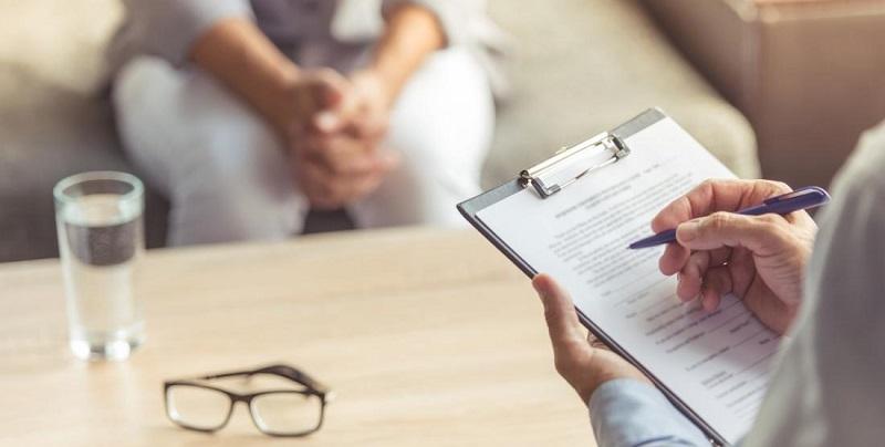 Psicoterapia, una herramienta para el desarrollo personal