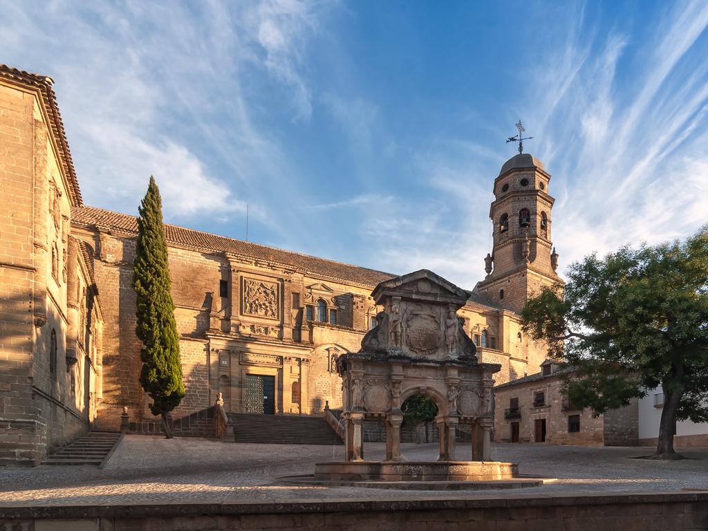 5 pueblos medievales de España para perderse