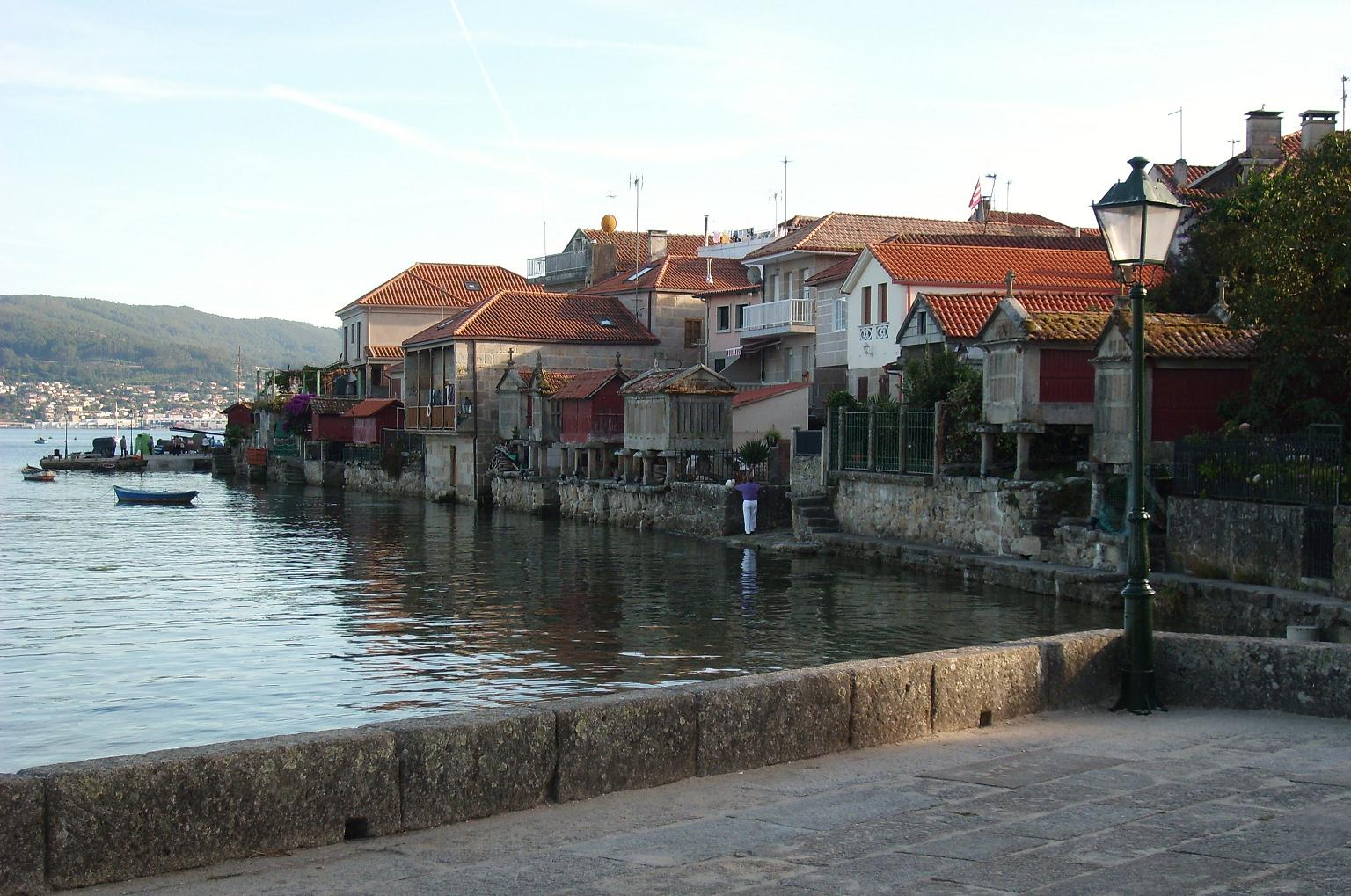 8 pueblos de España que no puedes dejar de visitar