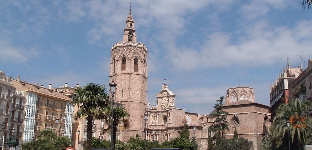 Cosas que no te puedes perder en Valencia