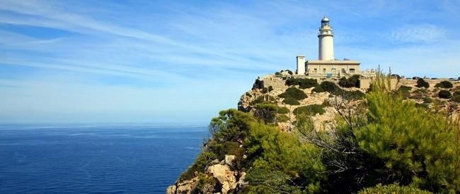 Qué ver en Mallorca de vacaciones