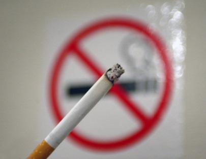 El 82% de españoles apoya la Ley Antitabaco