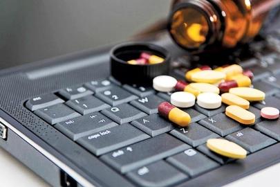 Nueva droga que se vende por Internet amenaza la salud pública