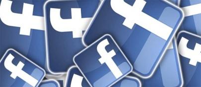 Facebook anuncia los álbumes de fotos compartidos
