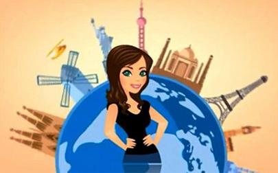 Si eres guap@ viajas gratis