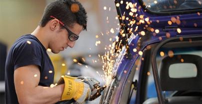 1.100 millones para impulsar el empleo juvenil