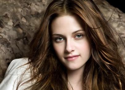 Kristen Stewart se está forrando en 2012