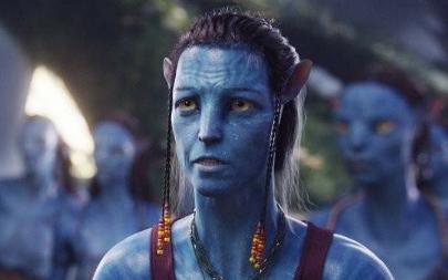 Habrá Avatar 2, 3 y 4
