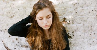 Birdy, la joven voz británica