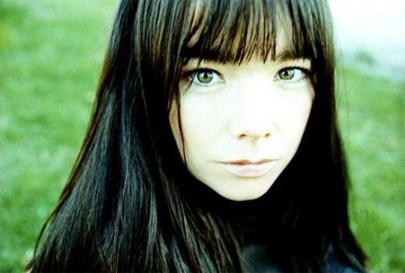 Oferta de empleo sólo para fans de Björk