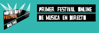 Más de 50 conciertos online simultáneos en el Día de la Música