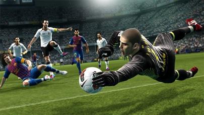 20 estadios de Primera División en 'Pro Evolution Soccer 2013'