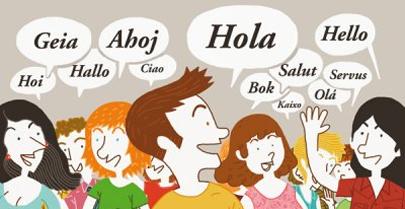 El español, segunda lengua en Europa