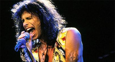 Aerosmith regresa diez años después