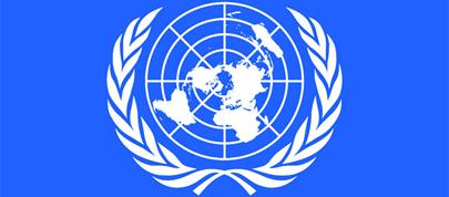 Conviértete en portavoz de la ONU