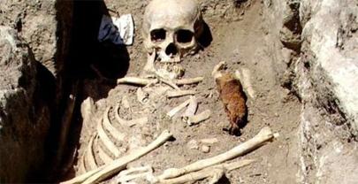 Vampiros búlgaros contra rumanos