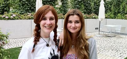 'Al Cubo', proyecto juvenil para resolver las dudas de los adolescentes