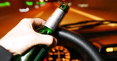 Cuatro de cada diez jóvenes beben cuando conducen