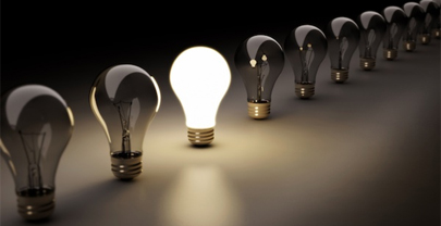 Bombillas que se regulan solas y otros inventos en la Imagine Cup