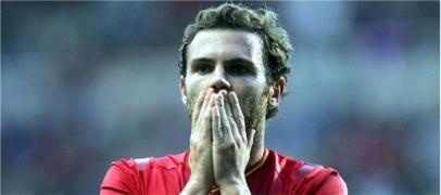 La selección española de fútbol, eliminada de los JJ.OO.