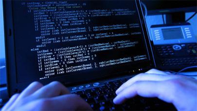 Hackstory, libro dedicado a los hackers hispanoamericanos