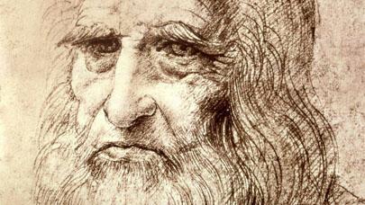 La serie 'Da Vinci's Demons' llega a España