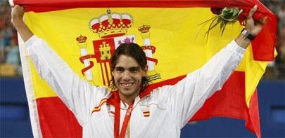 Nadal y Sánchez no acudirán a los Juegos Olímpicos