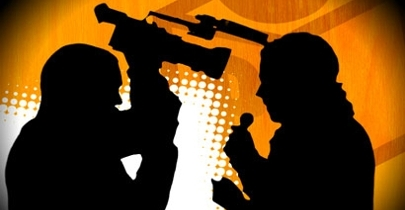 El Parlamento Europeo organiza un taller para jóvenes periodistas