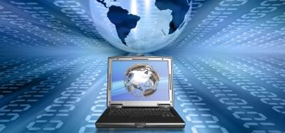 El software puede revenderse según el TJUE
