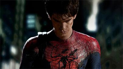 Lo último de Spiderman en todos los cines