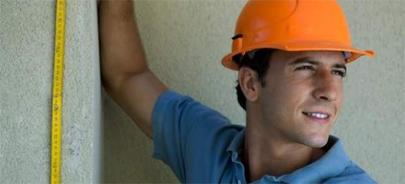Los jóvenes no se plantean salir de España a buscar trabajo