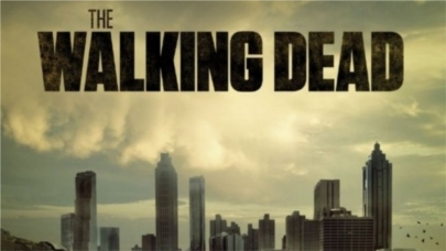 Tráiler de la 3ª temporada de The Walking Dead