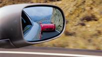 Los errores más frecuentes a la hora de conducir