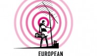 Divided we stand? Euro – crisis and journalism