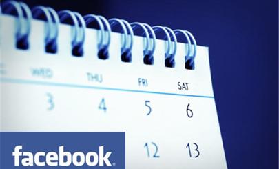La Biografía de Facebook dejará de ser opcional