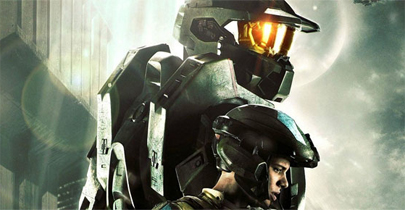 Nuevo trailer de 'Halo 4: Forward Unto Dawn'