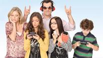 Los niños de 'Modern Family' triplican su salario