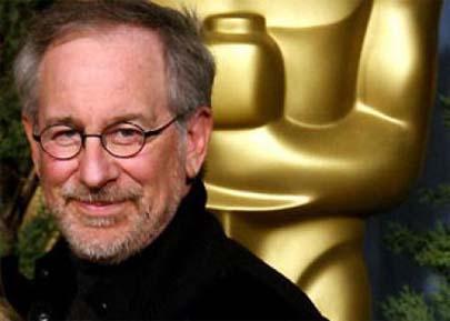 Spielberg confiesa que es disléxico