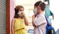 Un tercio de los ataques alérgicos se dan en la escuela