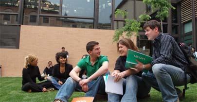 Ocho países de la UE tienen matrículas universitarias gratuitas