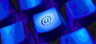 ¿Entiendes cómo se escribe en Internet?