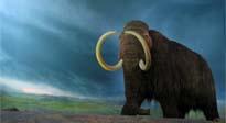 Más cerca de la clonación del mamut