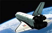 Temporada de liquidación en la NASA