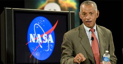 La NASA invita a los jóvenes a estudiar Ciencias